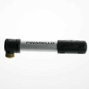 ARIA mini pumpa AL Pinarello FV ventil