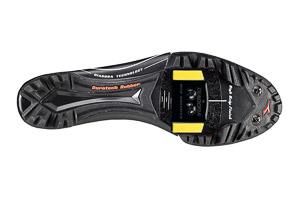 Diadora X-Vortex Tretry MTB čierne