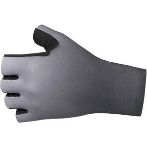 Pinarello Speed rukavice Think Asymmetric čierne/biele