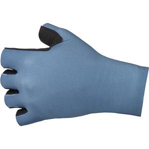 Pinarello Speed rukavice T-writing modré