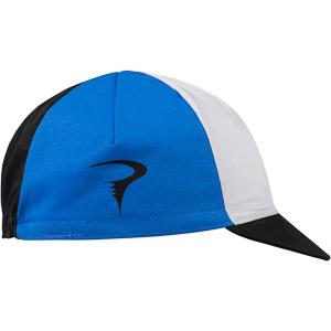 Pinarello Team čapica #iconmakers čierna/modrá/biela