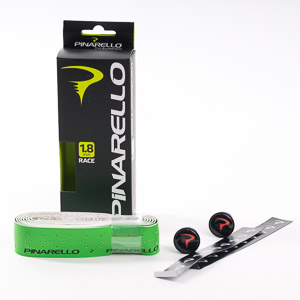 Pinarello DRY 1,8mm omotávka zelená
