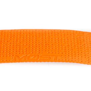 MOST omotávka ULTRAGRIP EVO oranžova