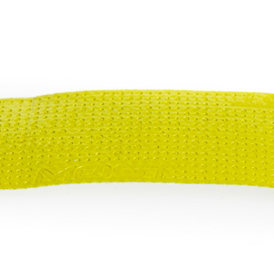MOST omotávka ULTRAGRIP EVO žltá FLUO