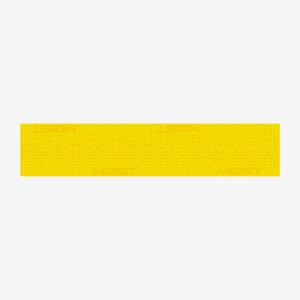 MOST omotávka ULTRAGRIP EVO žltá TDF