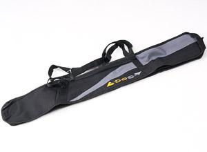 GlobuloNero vak na kolieskové lyže (1 pár)