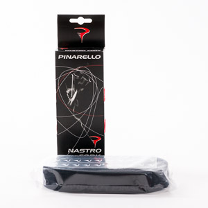 Pinarello Cork omotávka čierna