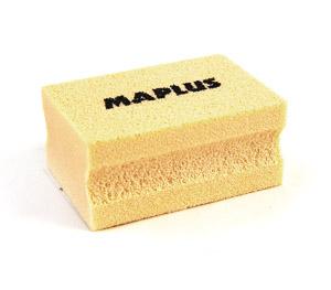 Maplus syntetický korok