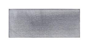 Maplus oceľová cidlina 3mm hrubá vyrovnávacia