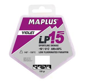 Maplus LP15 VIOLET 100 g