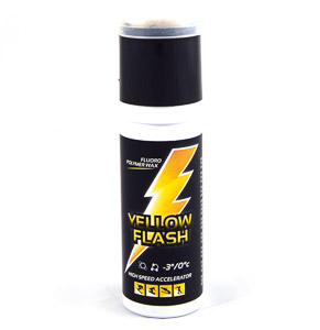 Maplus YELLOW FLASH HIGH SPEED ACCELERATOR sprej 50 ml
