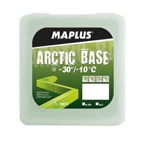 Maplus ARCTIC BASE 250 g -30...-10 C