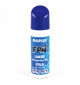 Maplus FP4 COLD sprej 50 ml