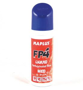 Maplus FP4 MED sprej 50 ml