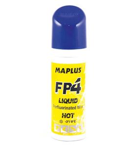 Maplus sprej FP4 HOT S 50 ml -3...0 C
