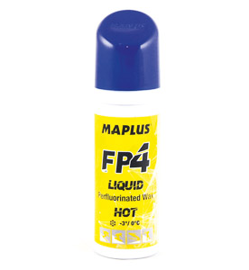 Maplus sprej FP4 HOT SM 50 ml -3...0 C