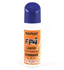 Maplus FP4 SUPERMED sprej 50 ml