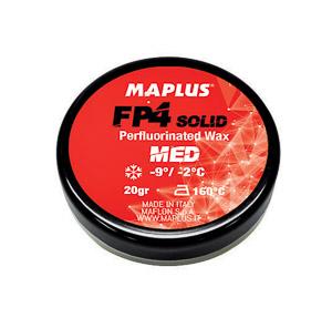Maplus FP4 MED vosk 20 g