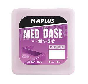 Maplus MED BASE 250 g
