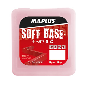 Maplus SOFT BASE 250 g