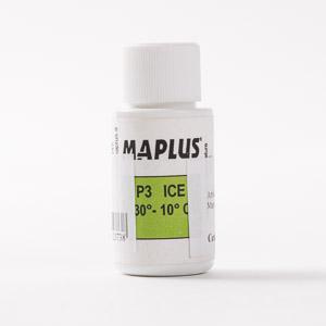 Maplus P3 ICE prášok vysokofluorovaný 10g