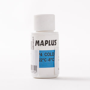Maplus P4 COLD prášok perfluorovaný 5g