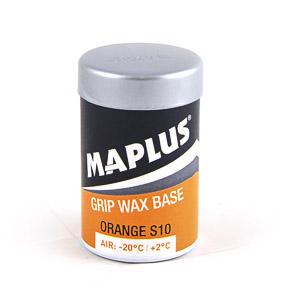 Maplus ORANGE BASE stúpací vosk 45 g