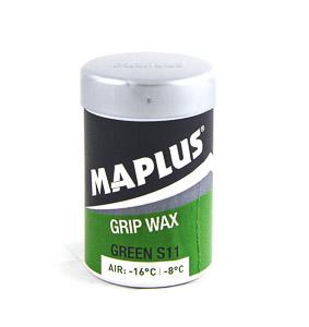 Maplus GREEN -16°/-8°C. stúpací vosk 45 g