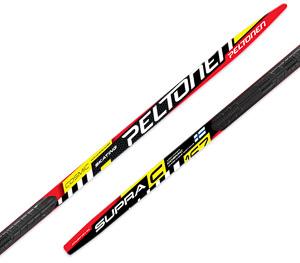 Bežecké lyže Peltonen Supra Cosmic LW 16