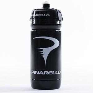 Pinarello Elite Fľaša 500ml čierna