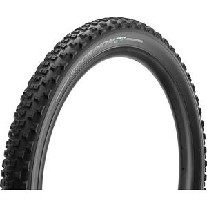 Pirelli Scorpion™ E-MTB R 27.5x2.6 plášť