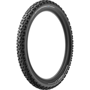 Pirelli Scorpion™ E-MTB S 27.5x2.6 plášť