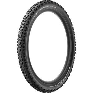 Pirelli Scorpion™ E-MTB S 29x2.6 plášť