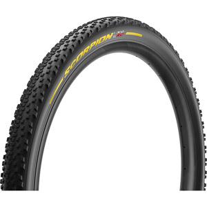 Pirelli Scorpion™ XC RC 29x2.2 plášť Yellow