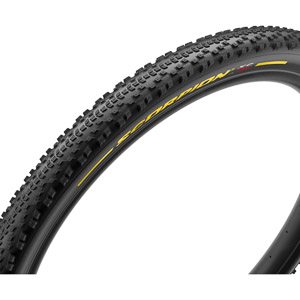 Pirelli Scorpion™ XC RC Lite 29x2.2 plášť Yellow