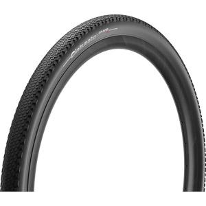 Pirelli Cinturato™ GRAVEL H 45-622 gravel plášť