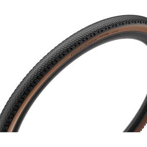 Pirelli Cinturato™ GRAVEL H Classic 40-622 gravel plášť