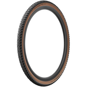 Pirelli Cinturato™ GRAVEL M Classic 40-622 gravel plášť