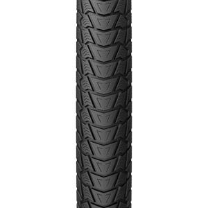 Pirelli Cycl-e WT 42-622 zimný plášť