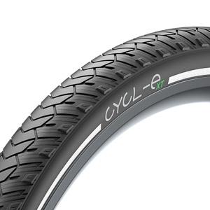 Pirelli Cycl-e XT 37-622 plášť