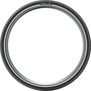 Pirelli Cycl-e XT 50-622 plášť