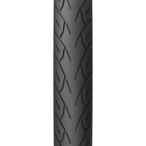Pirelli Cycl-e DTs 37-622 plášť