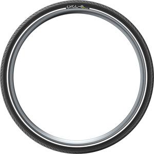 Pirelli Cycl-e DTs 47-622 plášť