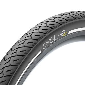 Pirelli Cycl-e DT 37-622 plášť
