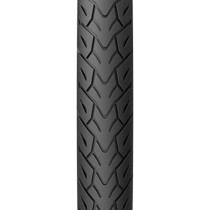 Pirelli Cycl-e DT 42-622 plášť