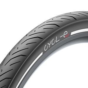Pirelli Cycl-e GT 50-622 plášť