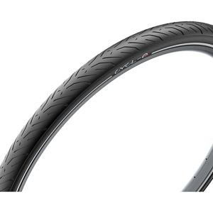 Pirelli Cycl-e GT 57-584 plášť