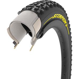 Pirelli Scorpion™ XC M 29x2.2 Yellow plášť