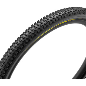 Pirelli Scorpion™ Trail M 29x2.4 Yellow plášť