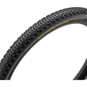 Pirelli Scorpion™ MTB H Yellow 29x2.2 plášť